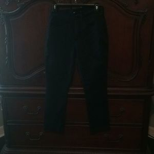 Brand new and never worn Lee Easy Fit Jeans
